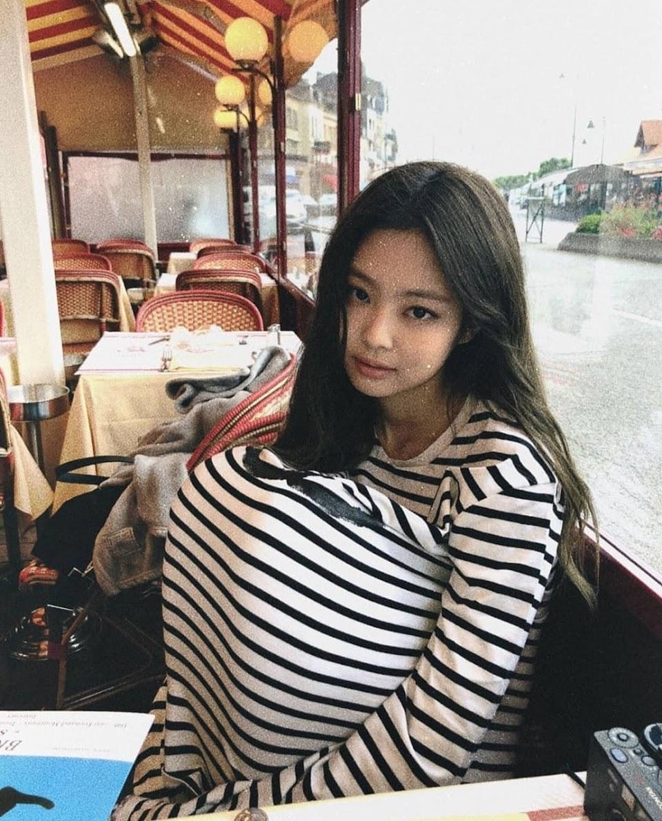 Jennie3