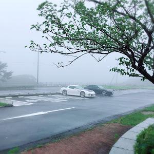 RX-7 FD3S 中期のカスタム事例画像 姫宮 瑞稀さんの2020年07月08日16:42の投稿