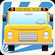 Big Bus Driver Hill Climb 2015