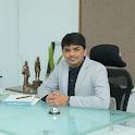 Dr.Pradeep Kumar Reddy MGH icon