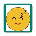 SnoreLogs : Log Your Snores icon