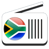 South Africa Radio : Live Radio Stations OnLine