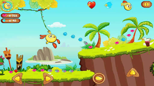 Adventures Story 2 38.0.10.8 screenshots 11