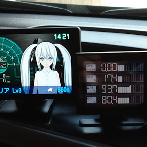 アルテッツァ SXE10のカスタム事例画像 mi- さんの2020年08月02日14:54の投稿