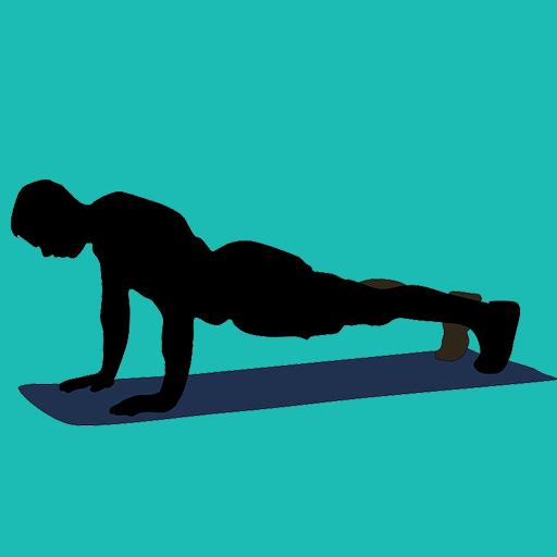 Übungsroutinen zum Abnehmen im Fitnessstudio und