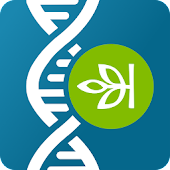 AncestryDNA - Genetic Testing