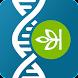 AncestryDNA - Genetic Testing