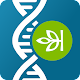 AncestryDNA - Genetic Testing Download on Windows