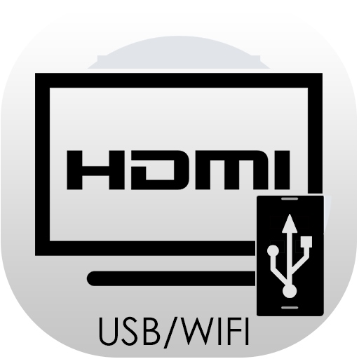 HDMI connector (usb/wifi/mhl) - Apps on Google Play