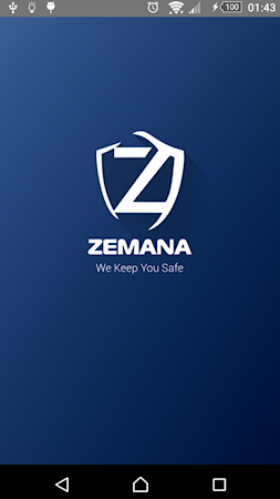 Zemana Antivirus & Security 1.6.6 screenshot 2092110