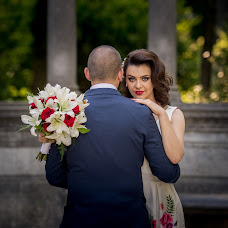 Wedding photographer Romeo Barsan (RomeoBarsan). Photo of 24.06.2017