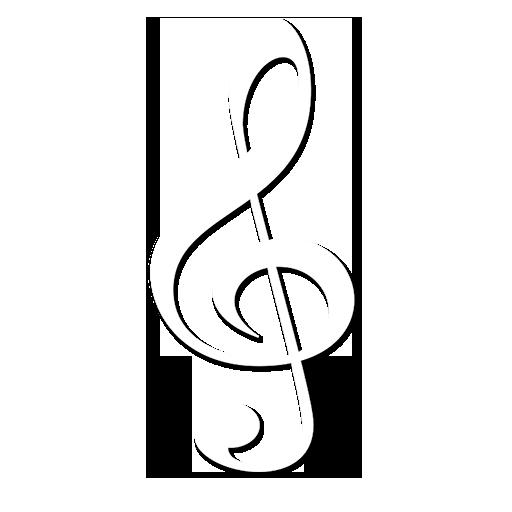 Tamil Hymns