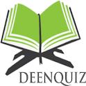 DeenQuiz Beta icon