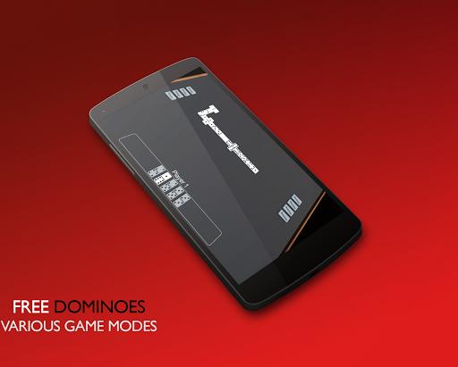 Dominoes ( Domino ) 4.0.4 screenshots 2