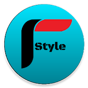 Text Style, Text Art - Fancy Stylish Text - Pro