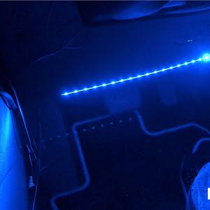 C-HR ZYX10 G LED edition のカスタム事例画像 メルさんの2019年08月19日21:03の投稿