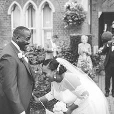 Wedding photographer Gyula Lovaszi (glpimage). Photo of 15.09.2017