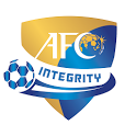 AFC Integrity icon