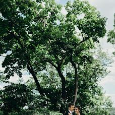 Свадебный фотограф Кирилл Емельянов (emelyanovphoto). Фотография от 11.07.2019