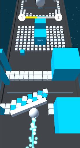 Pop Color Bump filehippodl screenshot 2