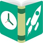 Speed Reading 2.3.7