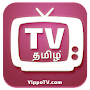 Yippo  Tamil TV APK icon