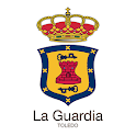 La Guardia icon