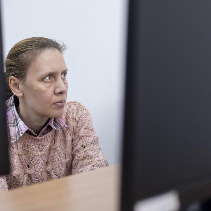 curs-pentru-profesori-aplicatii-google-in-educatie-incepatori-050
