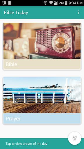 Bible Verse Portable