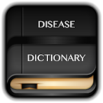 Disease Dictionary Offline 1.1