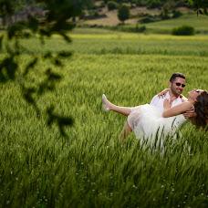 Wedding photographer Recep Arıcı (RecepArici). Photo of 29.03.2018