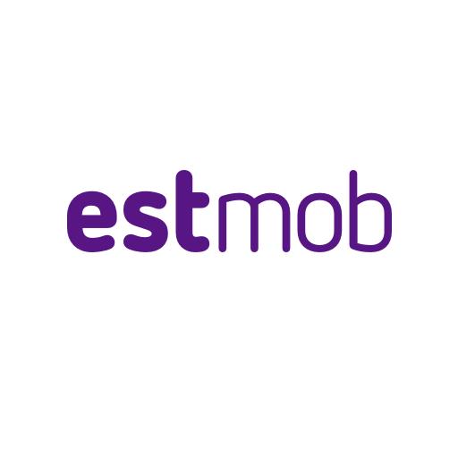 Estmob Inc. avatar image