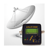 Pointage Antenne Satellite -Satellite Dish Pointer