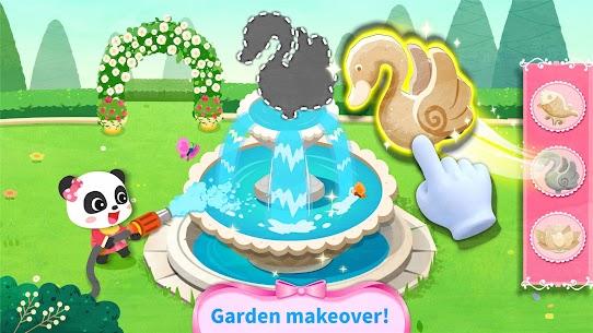 Little Panda's Dream Castle 4