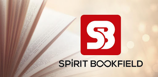 Spirit Books app (apk) free download for Android/PC/Windows screenshot