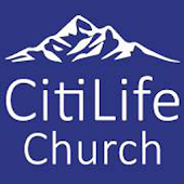 CitiLife Church