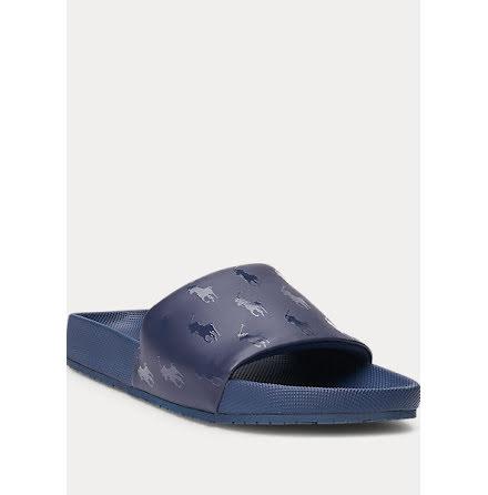 Cayson PP Sandals, newport navy