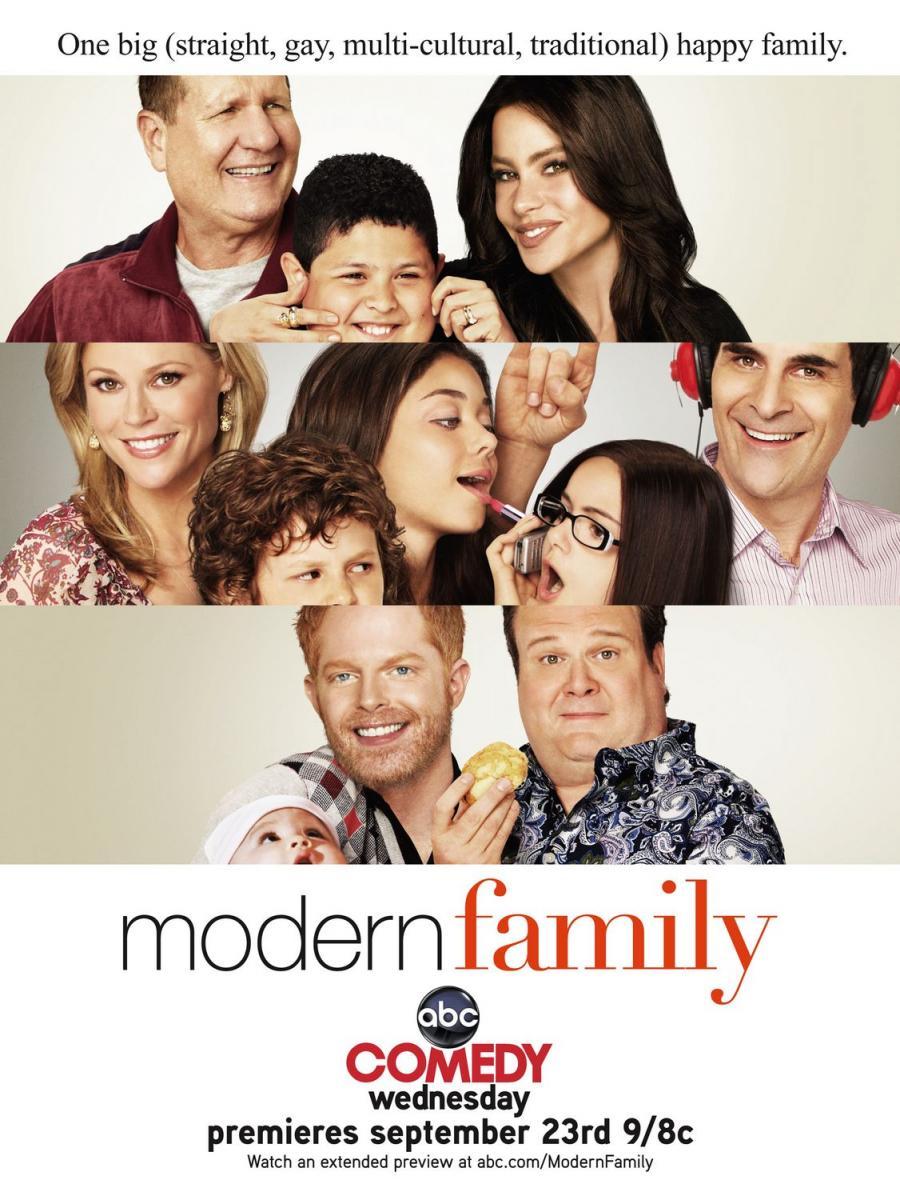Modern_Family_Serie_de_TV-197865073-large.jpg