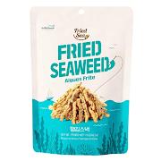 Foodot - Fried Seaweed