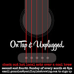On Tap & Unplugged