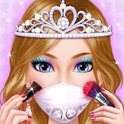 Princess Makeup Salon - Girl Games