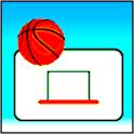 BasketBallGame2d
