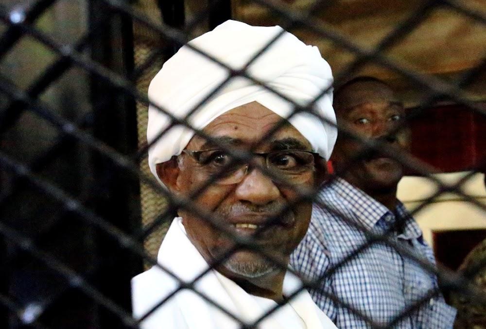 Sudan still in turmoil a year after Al-Bashir's removal