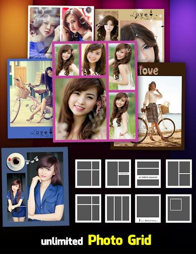 HD Photo Editor 11.0.2 screenshots 3
