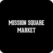 Mission Square Market