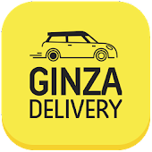Ginza Delivery
