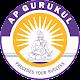 Download AP Gurukul For PC Windows and Mac