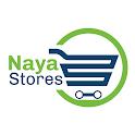 Naya Stores icon