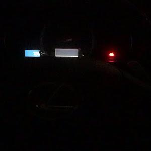 レジアスエースのカスタム事例画像 piro1091さんの2020年03月01日19:40の投稿