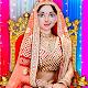 Indian Modern Love Cultural Wedding Salon & Ritual